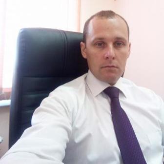Захаров Андрей Анатольевич