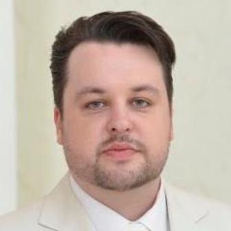 Скопенко Александр Юрьевич