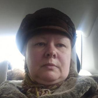 Лебедева Ирина Артуровна