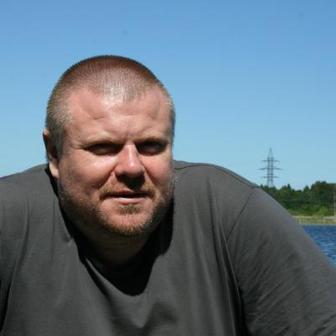 Огоньков Павел Анатольевич