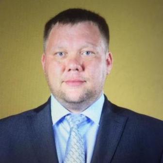 Солнцев Сергей Алексеевич