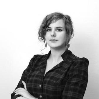 Турина Любовь Васильевна