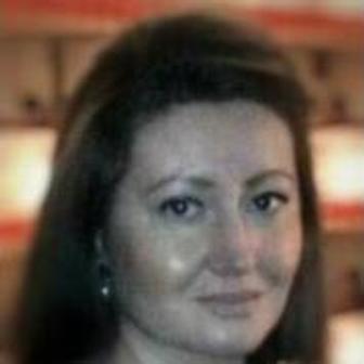 Гун Елена Петровна
