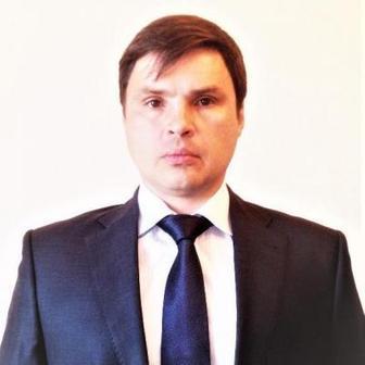 Шабалин Константин Анатольевич