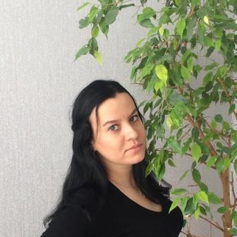 Гришанина Екатерина Александровна