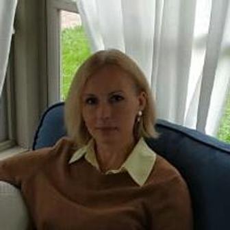 Тугова Марина Анатольевна