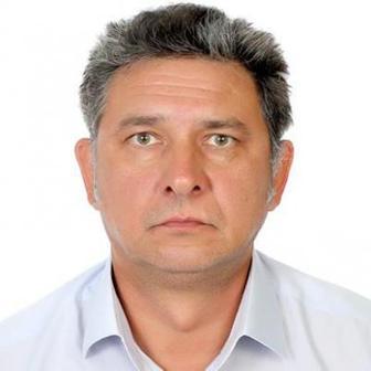 ЗИНОВЬЕВ МАКСИМ НИКОЛАЕВИЧ