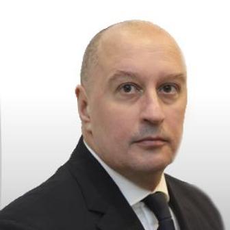 Григорьев Сергей Викторович