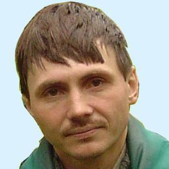 Сибирцев Владимир Станиславович
