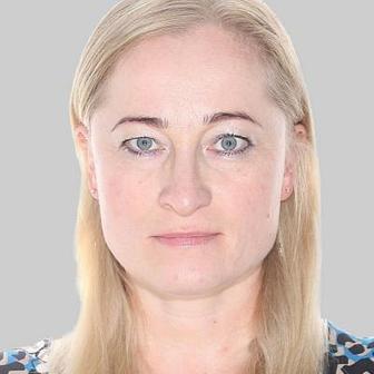 Савина-Баблоян Мария Игоревна