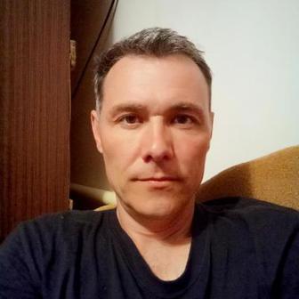 Анисимов Андрей Владимирович
