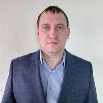 Ягудин Руслан Ренатович