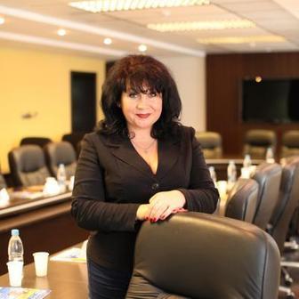 Абрашитова Валентина Николаевна