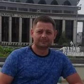 Коннов Павел Олегович