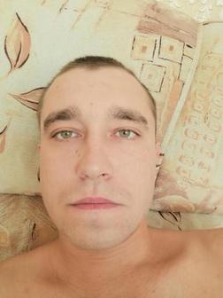Лохаников Василий Васильевич