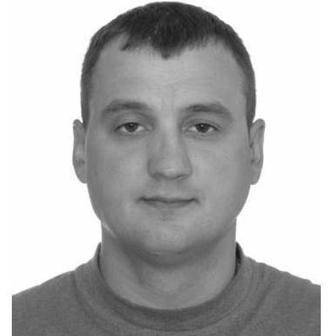 Вознюк Виталий Анатольевич