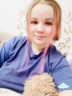 Баишева Александра Сереевна