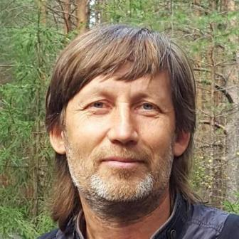 Шилов Александр Николаевич