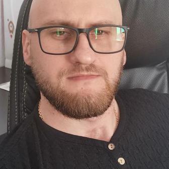 Марченко Евгений Викторович
