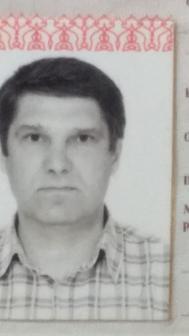 Пономаренко Андрей Геннадьевич