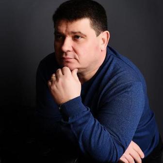 Васильев Сергей Владимирович