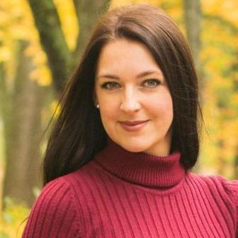 Шумакова Елена Владимировна