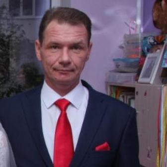 Жилинский Роман Васильевич