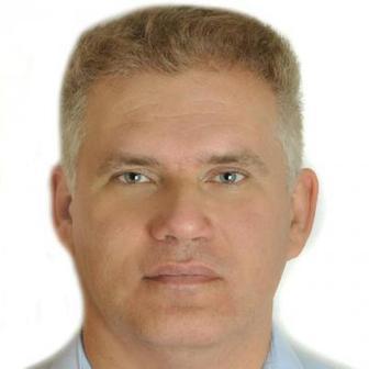 Иванов Григорий Николаевич