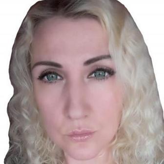 макарова Наталья Сергеевна