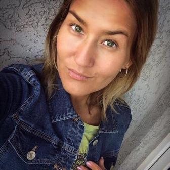 Бох Ирина Михайловна