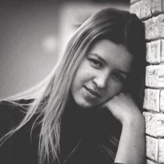 Селезнёва Екатерина Сергеевна