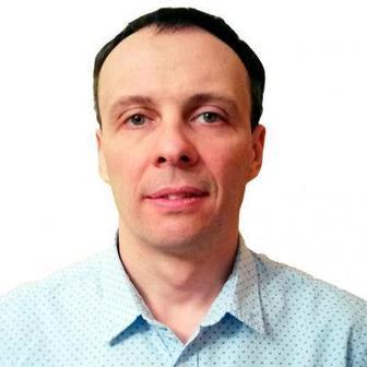 Лутошкин Александр Сергеевич