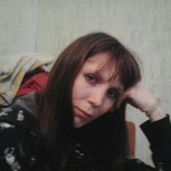 Алексеева Юлия Николаевна