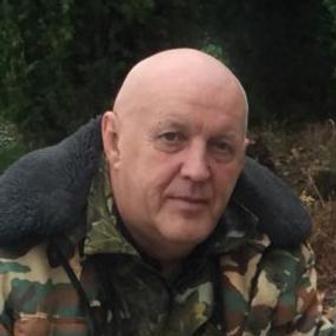 Кутыров Валерий Юрьевич