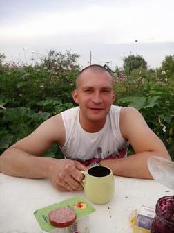 Фильчаков Сергей Павлович