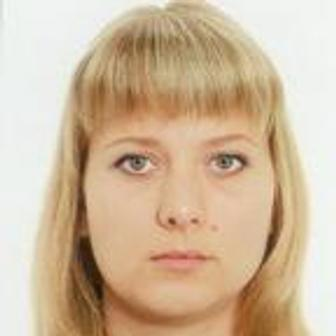 Скобелева Мария Сергеевна
