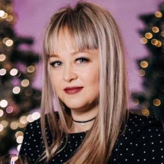 Головина Ксения Николаевна