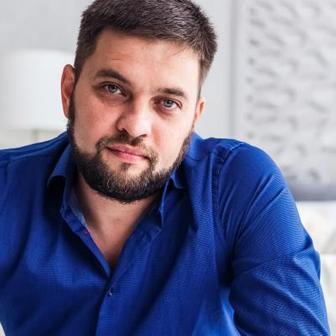 Багаев Артём Викторович