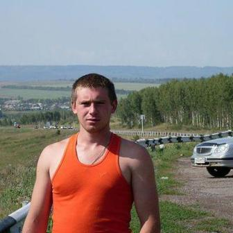 Жданов Андрей Васильевич