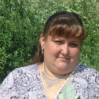 Федорова Любовь Владимировна