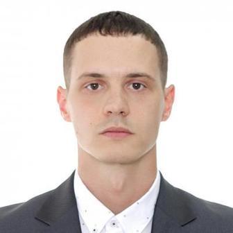 Ушаков Константин Владимирович