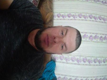 Кузнецов Антон Владимирович