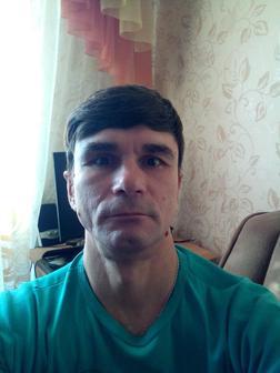 Чулков Иван Павлович
