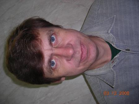 Cавельев Сергей Александрович