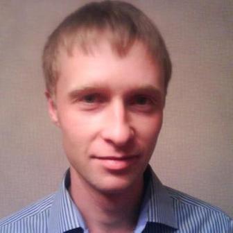 Красноштанов Андрей Евгеньевич