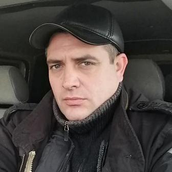 Сидоров Виталий Валентинович