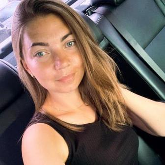 Кузьмина Дарья Юрьевна