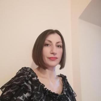 Романова Гульнара Фемиевна