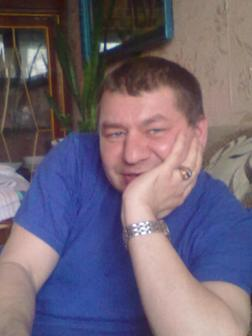 Чернов Сергей Викторович