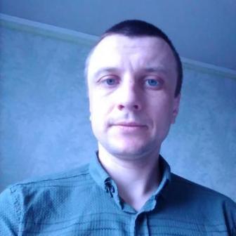Полищук Валерий Михайлович